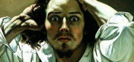 Gustave Courbet, la vita attraverso le opere