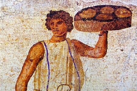 Satira in epoca augustea: la reintepretazione di Orazio
