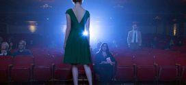 Rewind the tape: il cinema è il mondo delle scelte