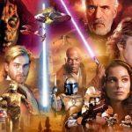 ordine cronologico star wars