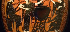 Le Siracusane di Teocrito e il mimo di età ellenistica