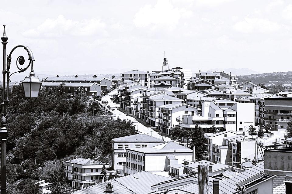 San Mango