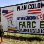 PlanColombia