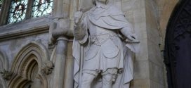 Athelstan, da re anglosassone a primo sovrano d'Inghilterra