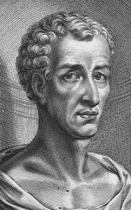 Luciano di Samosata