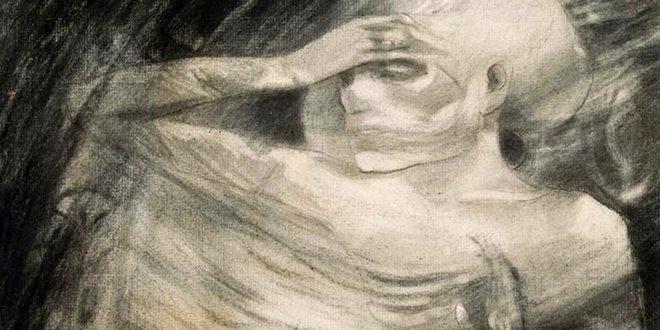 """Il fantasma nel mondo classico tra """"macabro"""" e """"saggezza"""""""