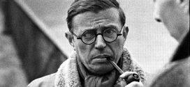 La contingenza nella filosofia di Jean-Paul Sartre
