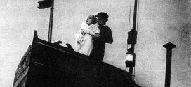 Rewind the tape: L'Atalante di Jean Vigo
