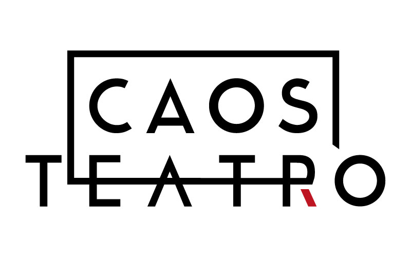 Caos Teatro
