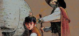 Storia del romanzo picaresco: El Lazarillo de Tormes
