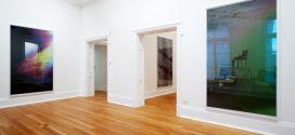 La Thomas Dane Gallery approda a Napoli
