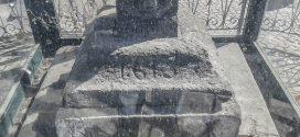 Il volto esoterico di Soccavo: la Croce di Piperno