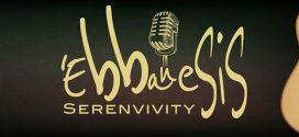 'Ebbanesis: un duo napoletano con molti progetti