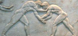 Protagora:dalla polis greca alla postmodernità