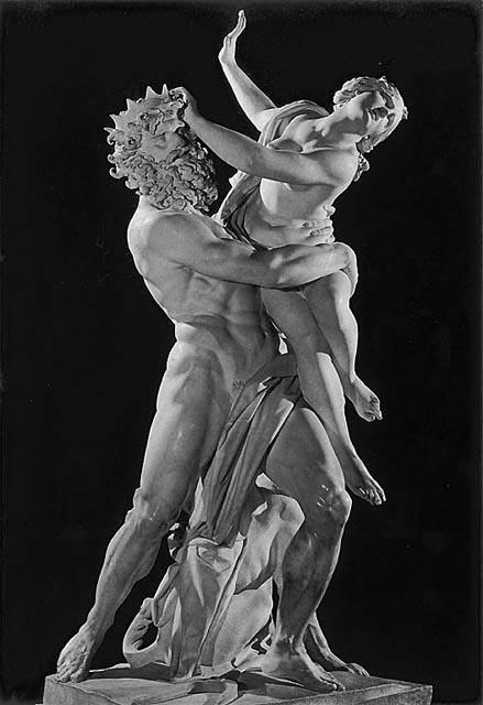 58da059662e Il mito di Ade e Persefone  l amore che rende infelice - laCOOLtura