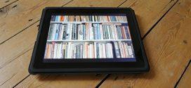 Codex e e-book: la lettura dipende dal supporto scrittorio?