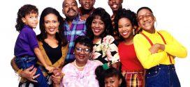 Otto sotto un tetto: una serie TV fondata sui valori