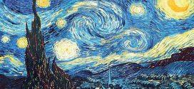 Loving Vincent: amare il pittore Van Gogh