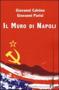 Il muro di Napoli