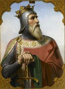 Roberto il Guiscardo