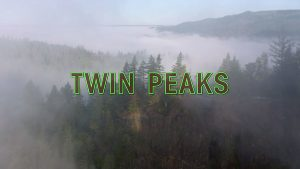 Twin Peaks 3 - The Return