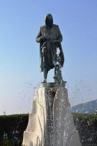 repubblica di Amalfi