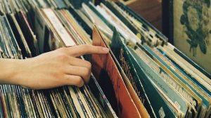 Ascolto attivo e passivo