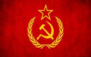 Socialismo, marxismo dopo marx
