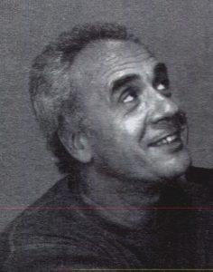 Giulio adinolfi