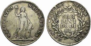 Repubblica Napoletana