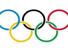sociologia dello sport