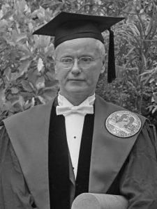 Merton, fondatore della sociologia della scienza