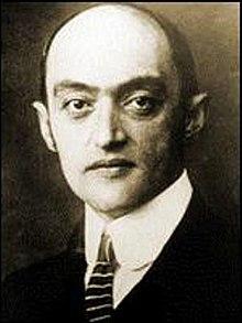 Schumpeter, imperialismo