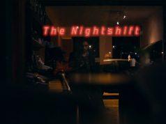 Variations on a Nightshift