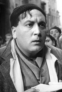 Giacomo Furia (1).