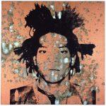 Warhol basquiat
