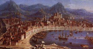1800 a Messina