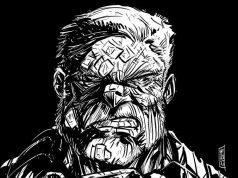 Botte ad Ernest Hemingway