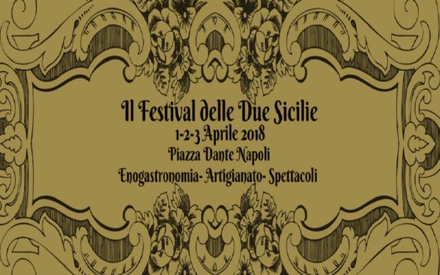 festival delle due sicilie