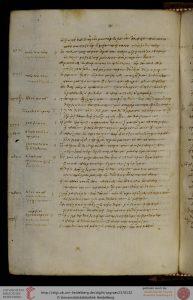 Antologia Palatina