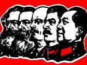marxismo dopo Marx