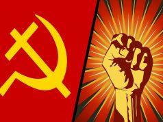 socialismo e comunismo
