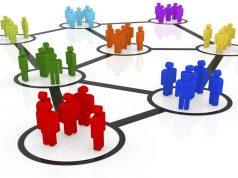 gruppi di status