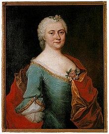 Johann Christoph Gottsched