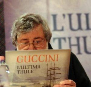 "alt=""Francesco Guccini"""