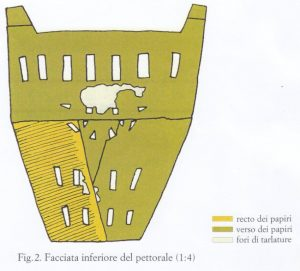 Posidippo
