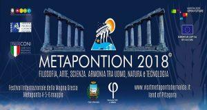 Festival della Magna Grecia
