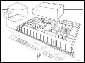 biblioteche nella Grecia antica