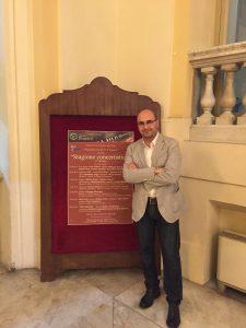 Giuseppe Devastato