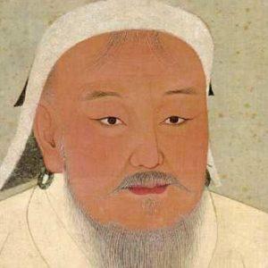 impero mongolo